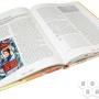 """Мир Фантастики. Спецвыпуск №1: """"100 главных фантастических книг"""""""