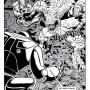 Комикс Классические Черепашки-Ниндзя. Том 8. Новая Мутация