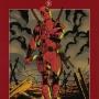 Супергерои Marvel. Официальная коллекция: Том 13. Дэдпул