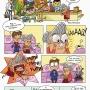 Удивительный Человек-Паук: Мировой уровень. Том 6
