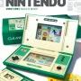 Артбук История Nintendo 1980-1991. Книга 2
