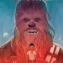 Звёздные Войны: Чубакка