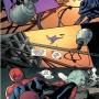 Удивительный Человек-Паук: Мировой уровень. Том 2