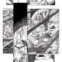 Комикс Классические Черепашки-ниндзя. Возвращение в Нью-Йорк