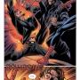 Современный Человек-Паук: Том 8. Хобгоблин
