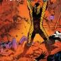 Совершенные враги Человека-Паука: Том 3. Игра окончена