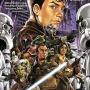 Звёздные Войны: Кэнан