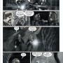 Комикс Прометей. Огонь и камень