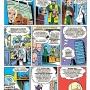 Комикс Классика Marvel. Удивительный Человек-Паук