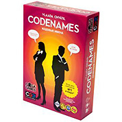 Кодовые Имена
