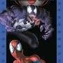 Комикс Современный Человек-Паук Том 4. Веном