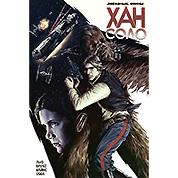 Звёздные Войны: Хан Соло