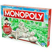 Монополия. Классическая