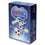 Сеттрио