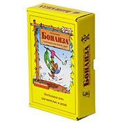Бонанза. Делюкс