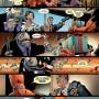 Комикс Дэдпул. Том 2. Темное правление