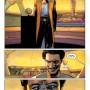 Комикс Звёздные Войны. Лэндо