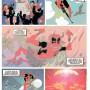 Комикс Дэдпул MAX. Полное издание