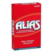 Alias - Скажи иначе. Компактная версия