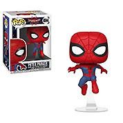Фигурка Funko POP! Marvel: Animated Spider-Man [34755]
