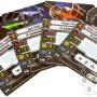 Star Wars: X-Wing. Расширение TIE-улучшенный