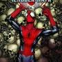 Современный Человек-паук: Смерть Человека-Паука