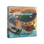 Small World: Небесные острова [доп.]