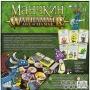Манчкин Warhammer: Age of Sigmar