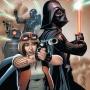 Звёздные Войны: Дарт Вейдер. Том 2. Тени и тайны