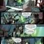 Звёздные Войны: Кричащая цитадель