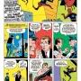 Классика Marvel: Удивительный Человек-Паук