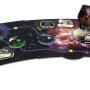 Звездные Войны: Внешнее кольцо