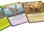 Карточные войны: Лимонохват против Гантера