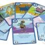 Карточные войны: Финн против Джейка