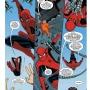 Питер Паркер: Поразительный Человек-Паук. Том 3