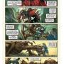 Удивительный Человек-Паук: Мировой уровень. Том 5