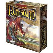 Runebound [3-я ред.]