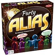 Alias Party (Скажи иначе - Вечеринка)